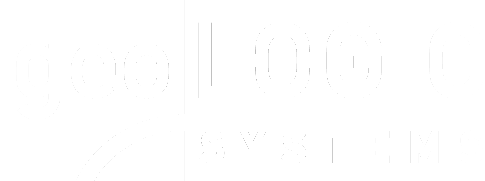 geoLOGIC systems ltd.