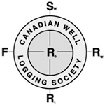 Canadian Well Logging Society