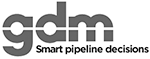 GDM Smart pipeline decisions