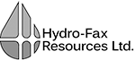 Hydro-Fax Resources