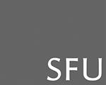 Simon Fraser University