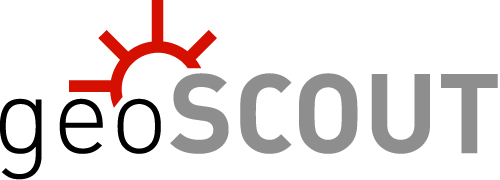 geoSCOUT
