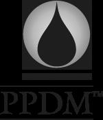 PPDM Logo