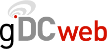 gDCweb