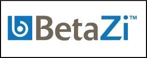 geoLOGIC systems ltd. and BetaZiTM - Click to link to the BetaZiTM website