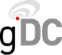gDC data